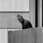 1972 Summer Olympics Munich