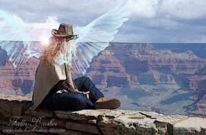 cosmichooker_wings