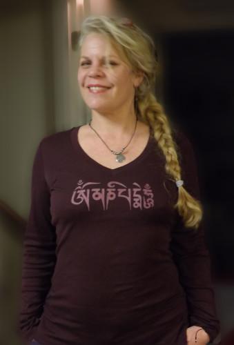 Sivana Tshirt